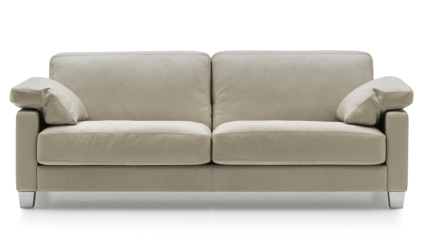 DS-17 Sofa