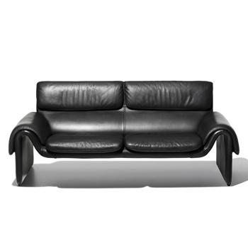 DS-2011 Sofa
