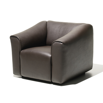 DS-47 Lounge Chair