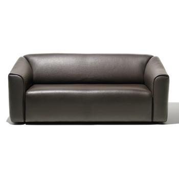 DS-47 Sofa