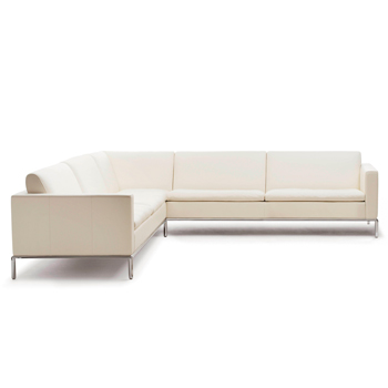 DS-4 Sectional Sofa