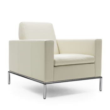DS-4 Lounge Chair