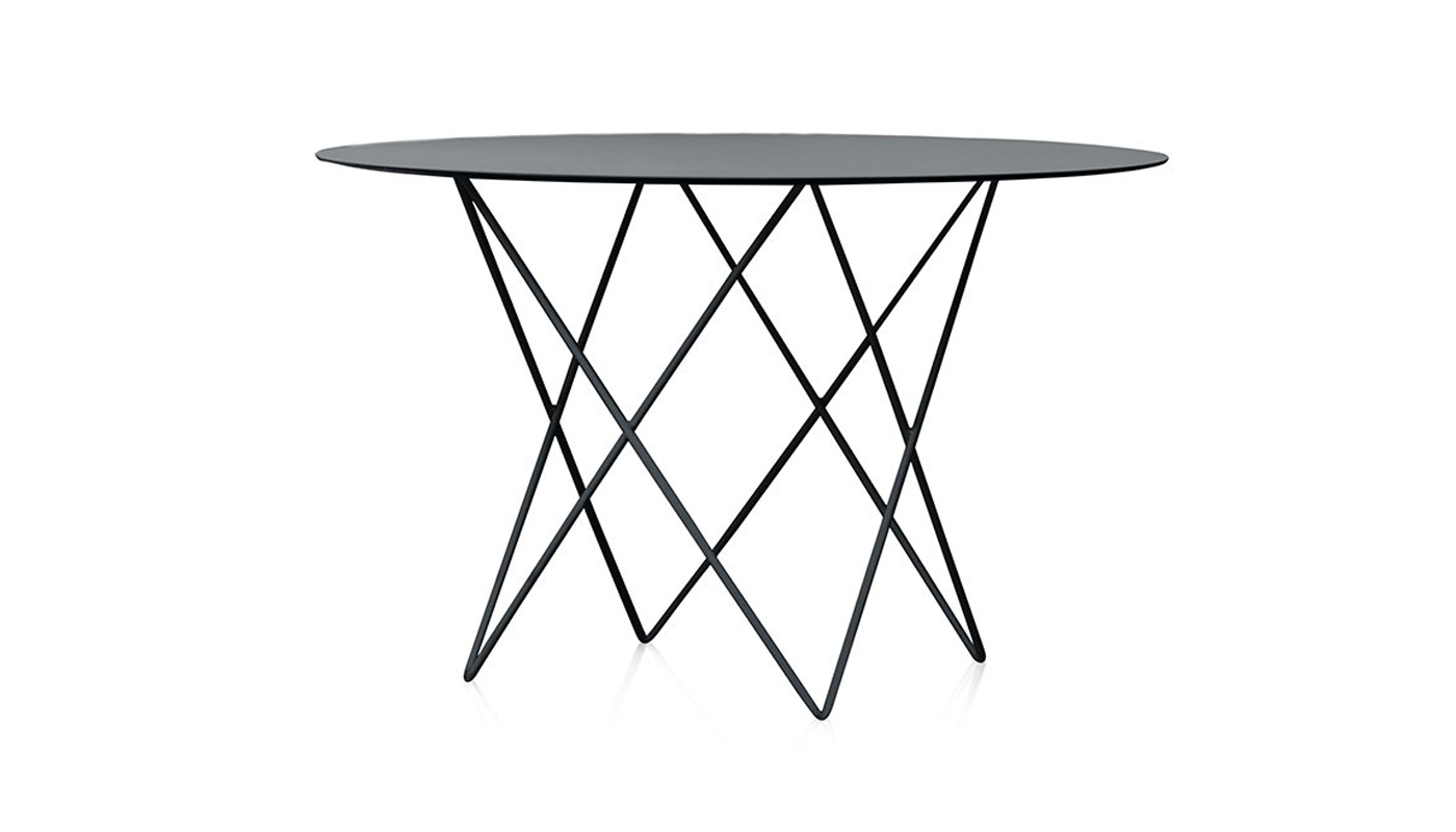 D12 Dining Table