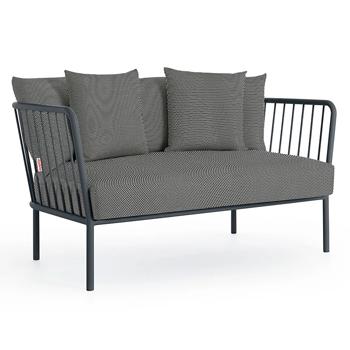 Arp Sofa