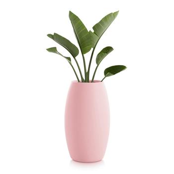 Gobi Planter 2