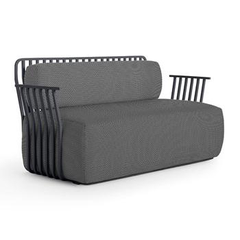 Grill Sofa