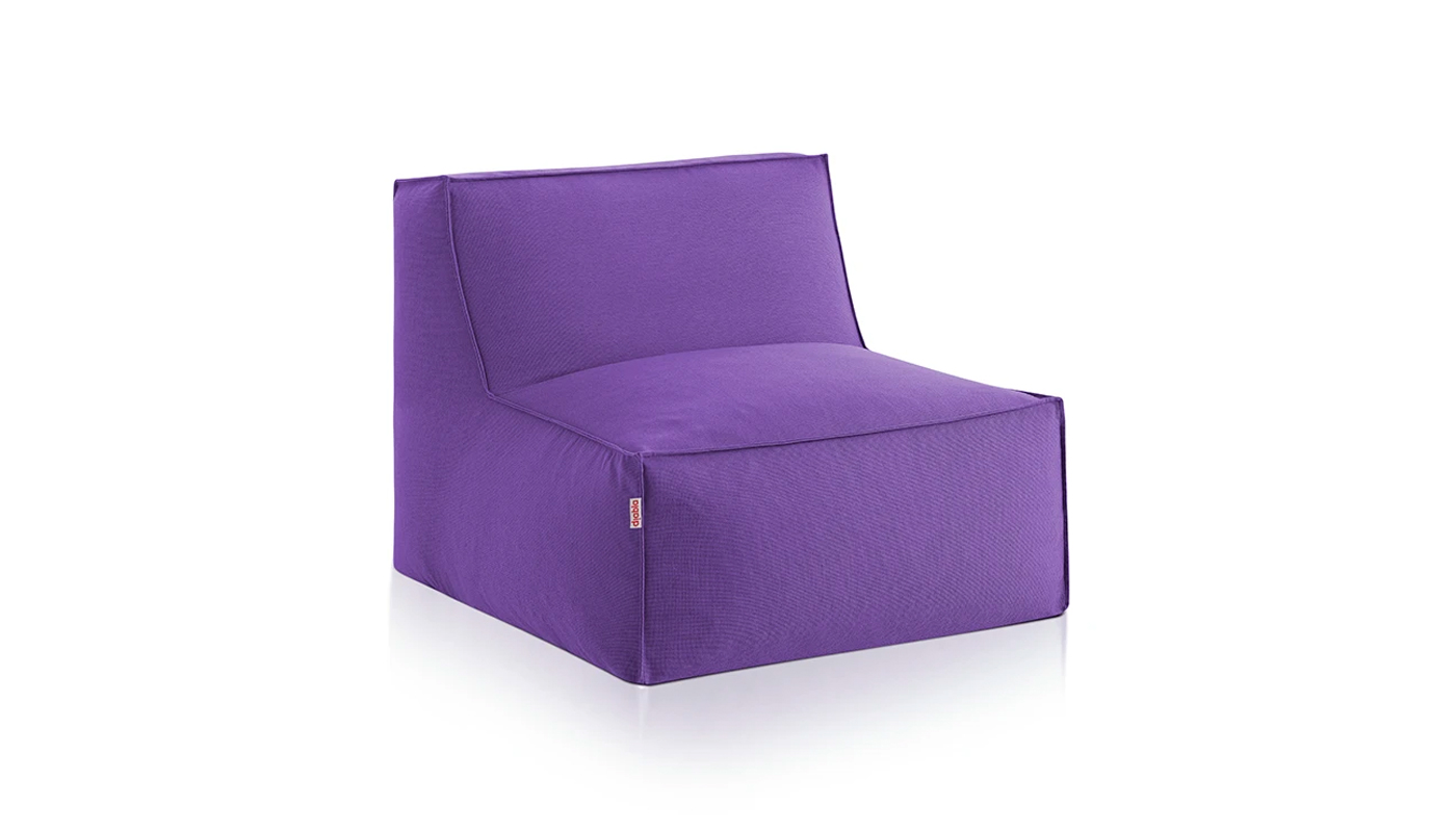 Mareta Lounge Chair
