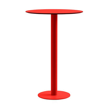 Mona Bar Table