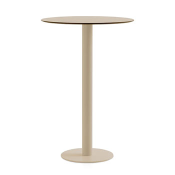 Mona Bar Table