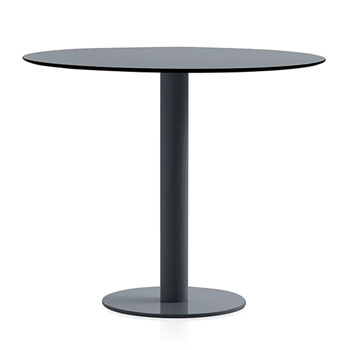 Mona Dining Table