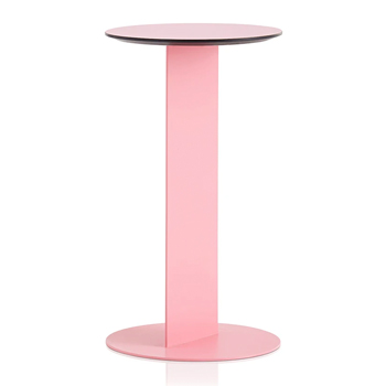 Ploid Small Table