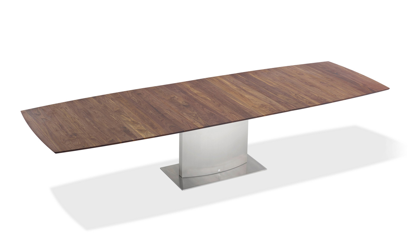 Adler Magnum Dining Table