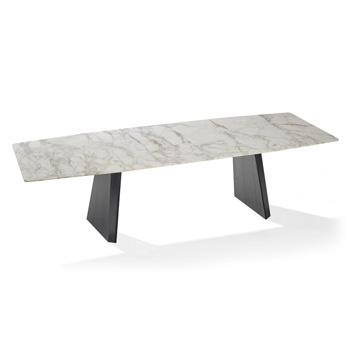 Fontana Dining Table