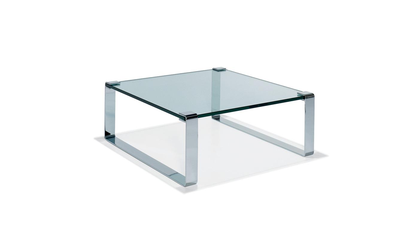 Klassik Coffee Table