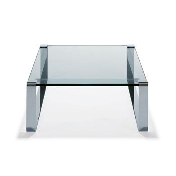 Klassik Side Table