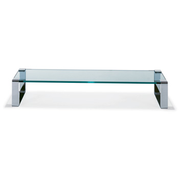 Klassik TV Table