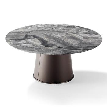 Tadao III Dining Table