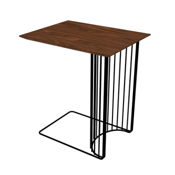 Anapo Small Table