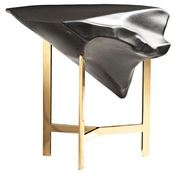 Basalt Small Table