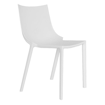 Bo Dining Chair - Set of 4 - Quickship