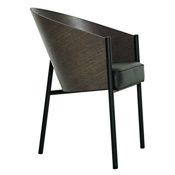 Costes Dining Chair