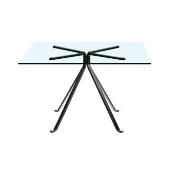 Cuginetto Small Table