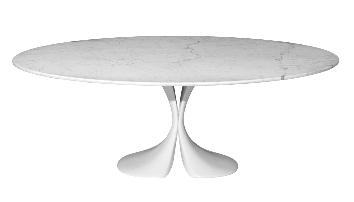 Didymos Dining Table - Oval