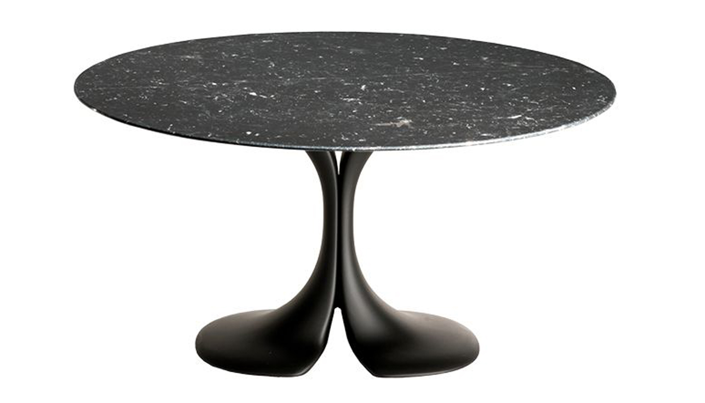 Didymos Dining Table - Round