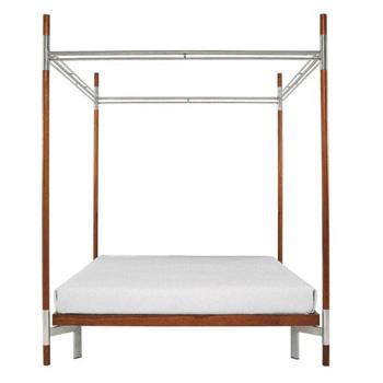 Edward IV Bed