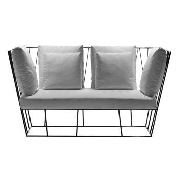 Herve Sofa