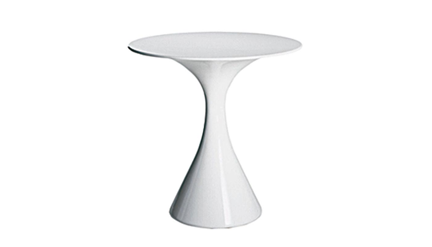 Kissi Kissi Dining Table - Quickship