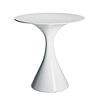 Kissi Kissi Dining Table - Quickship