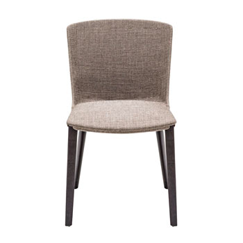 La Francesa Dining Chair