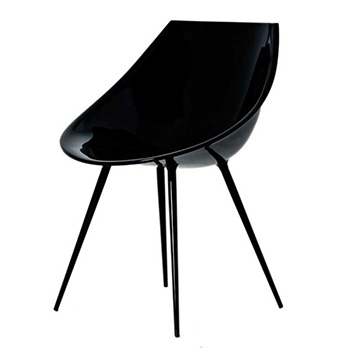 Lago Dining Chair - Quickship