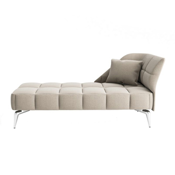 Leeon Soft Daybed