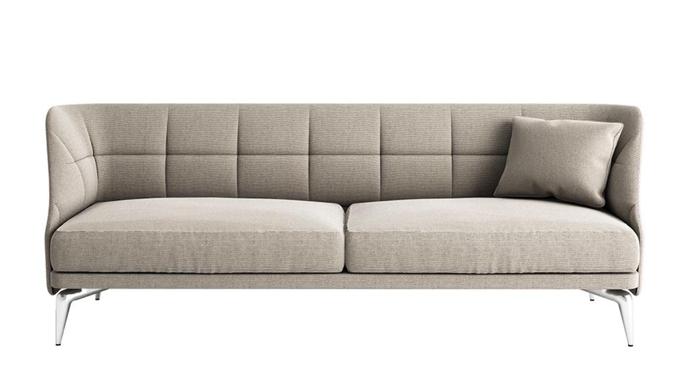 Leeon Soft Sofa