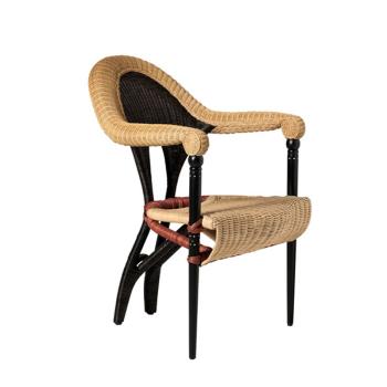 Liba Dining Chair