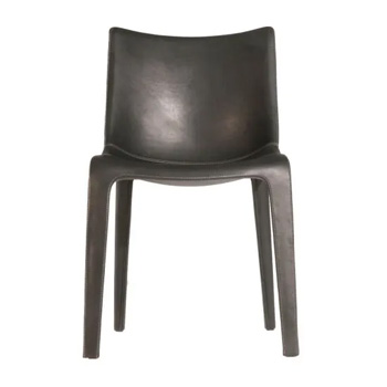 Lou Eat Dining Chair - Quickship