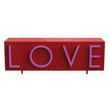 Love Sideboard