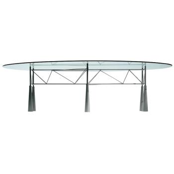 Lybra Dining Table