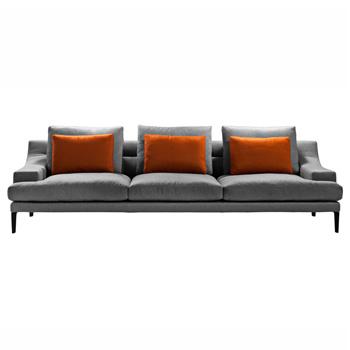 Megara Sofa