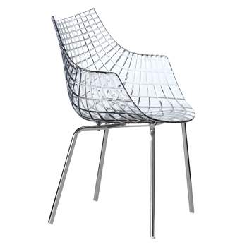 Meridiana Dining Chair