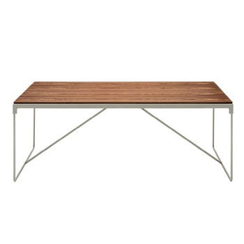 Mingx Dining Table