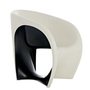 MT1 Lounge Chair