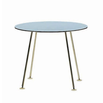 Picapica Small Table
