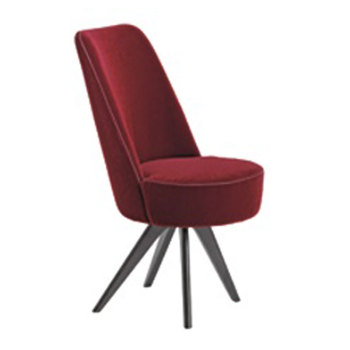 S. Marco Dining Chair