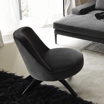 S. Marco Lounge Chair