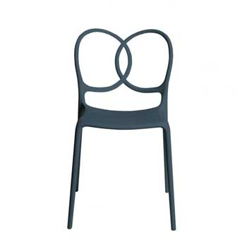 Sissi Dining Chair - Set of 4
