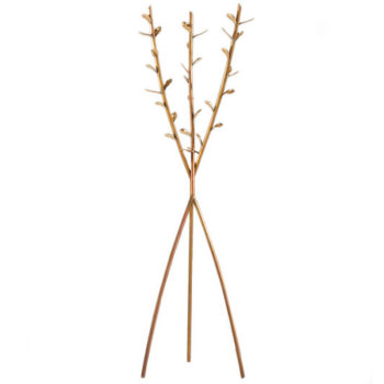 Acate Coat Stand