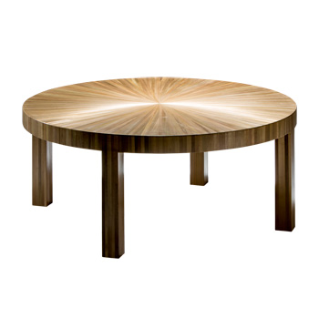Soleil Coffee Table 1930